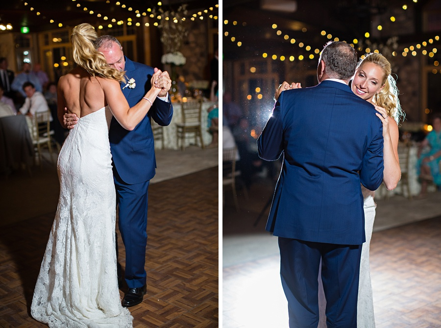 windsor-wedding-photographer-ontario-wedding-sprucewood-winery-wedding-hiram-walker-wedding_0086