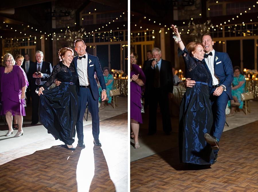 windsor-wedding-photographer-ontario-wedding-sprucewood-winery-wedding-hiram-walker-wedding_0087