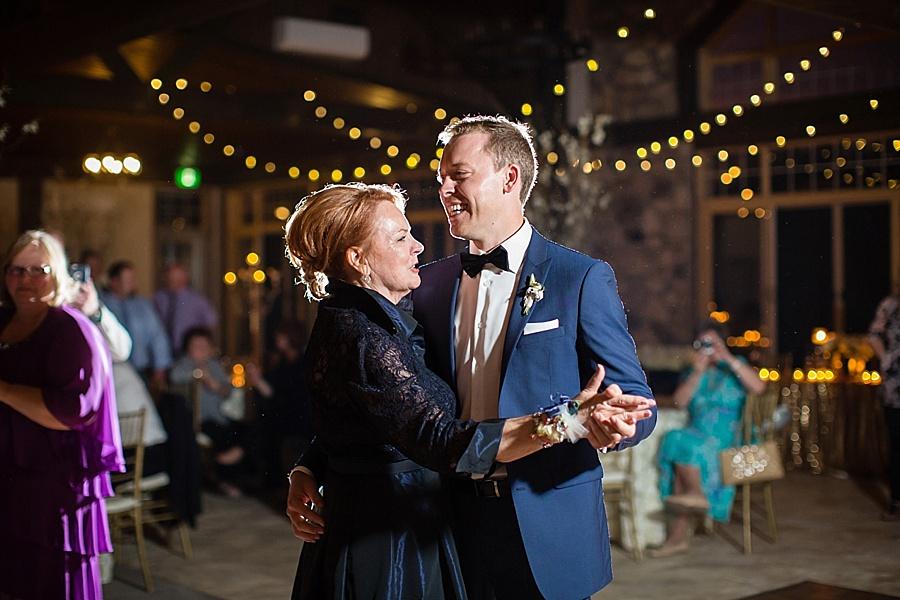 windsor-wedding-photographer-ontario-wedding-sprucewood-winery-wedding-hiram-walker-wedding_0088