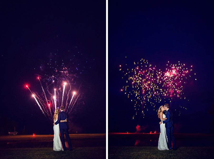 windsor-wedding-photographer-ontario-wedding-sprucewood-winery-wedding-hiram-walker-wedding_0089