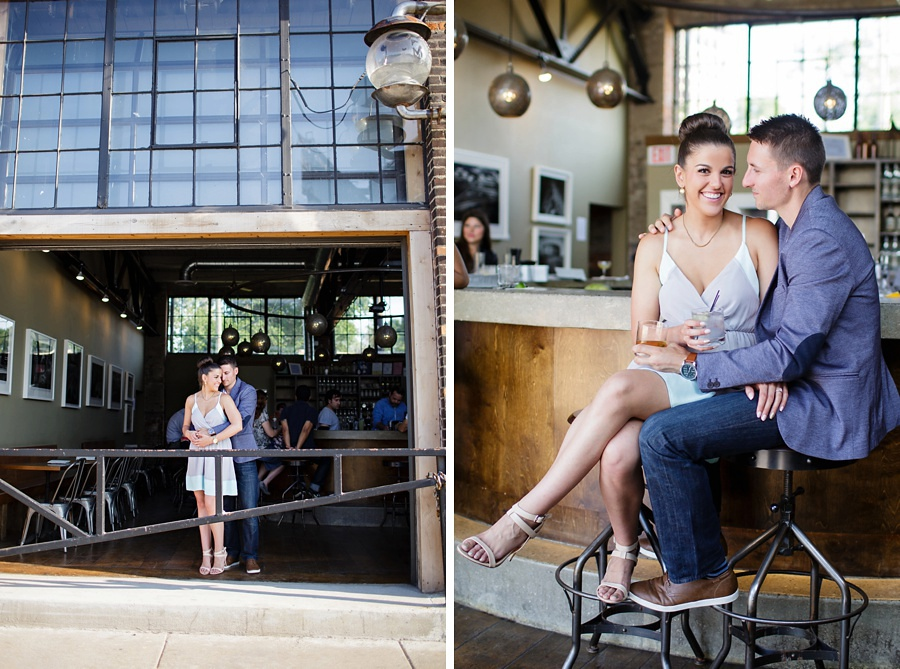 detroit-engagement-session-dia-corktown-detroit-two-james-detroit-engagement-photos-chic-stylish-engagement-eryn-shea-photography_0001