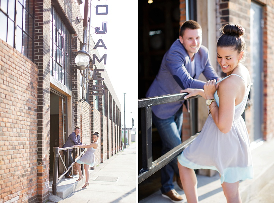 detroit-engagement-session-dia-corktown-detroit-two-james-detroit-engagement-photos-chic-stylish-engagement-eryn-shea-photography_0003