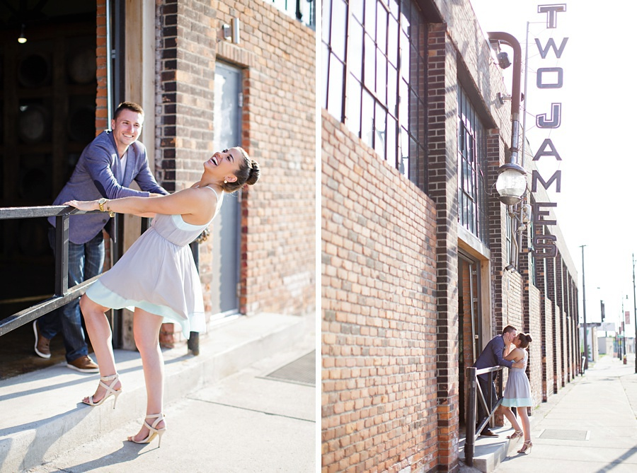 detroit-engagement-session-dia-corktown-detroit-two-james-detroit-engagement-photos-chic-stylish-engagement-eryn-shea-photography_0004