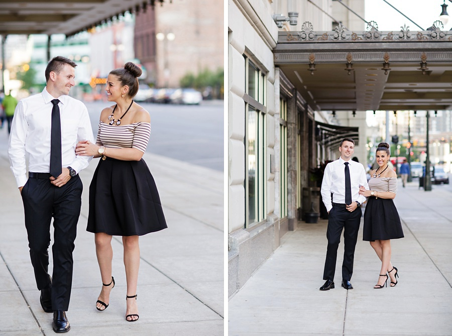 detroit-engagement-session-dia-corktown-detroit-two-james-detroit-engagement-photos-chic-stylish-engagement-eryn-shea-photography_0005