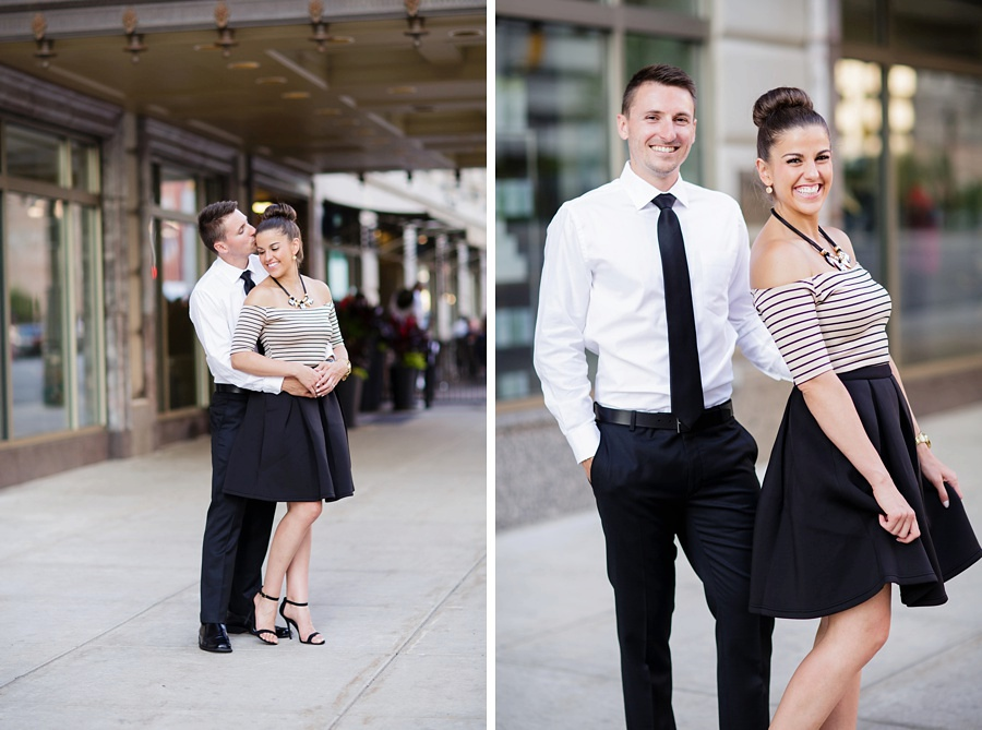 detroit-engagement-session-dia-corktown-detroit-two-james-detroit-engagement-photos-chic-stylish-engagement-eryn-shea-photography_0007