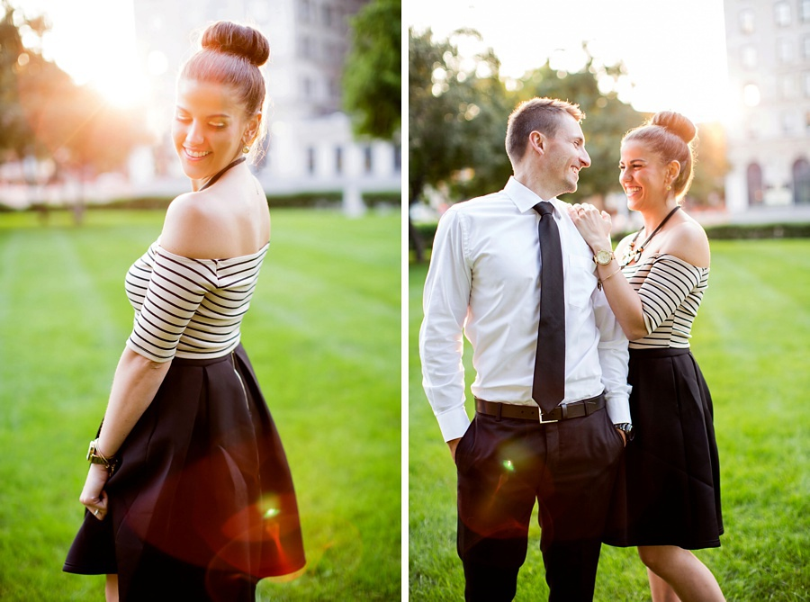 detroit-engagement-session-dia-corktown-detroit-two-james-detroit-engagement-photos-chic-stylish-engagement-eryn-shea-photography_0011