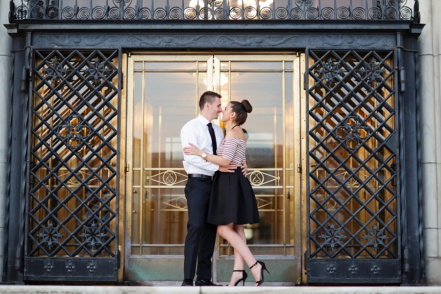 detroit-engagement-session-dia-corktown-detroit-two-james-detroit-engagement-photos-chic-stylish-engagement-eryn-shea-photography_0016