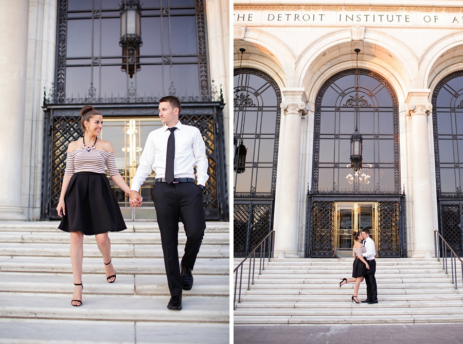 detroit-engagement-session-dia-corktown-detroit-two-james-detroit-engagement-photos-chic-stylish-engagement-eryn-shea-photography_0017