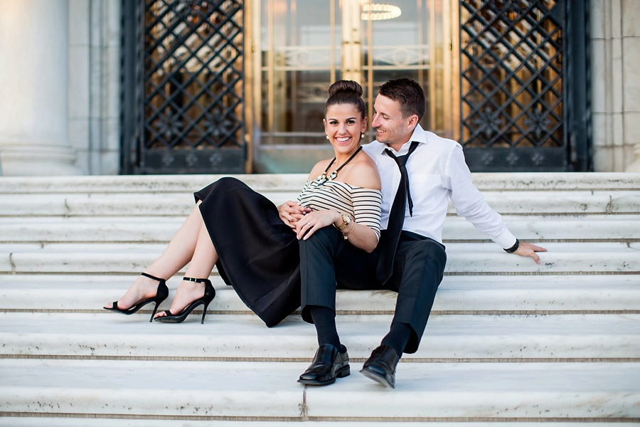 detroit-engagement-session-dia-corktown-detroit-two-james-detroit-engagement-photos-chic-stylish-engagement-eryn-shea-photography_0023