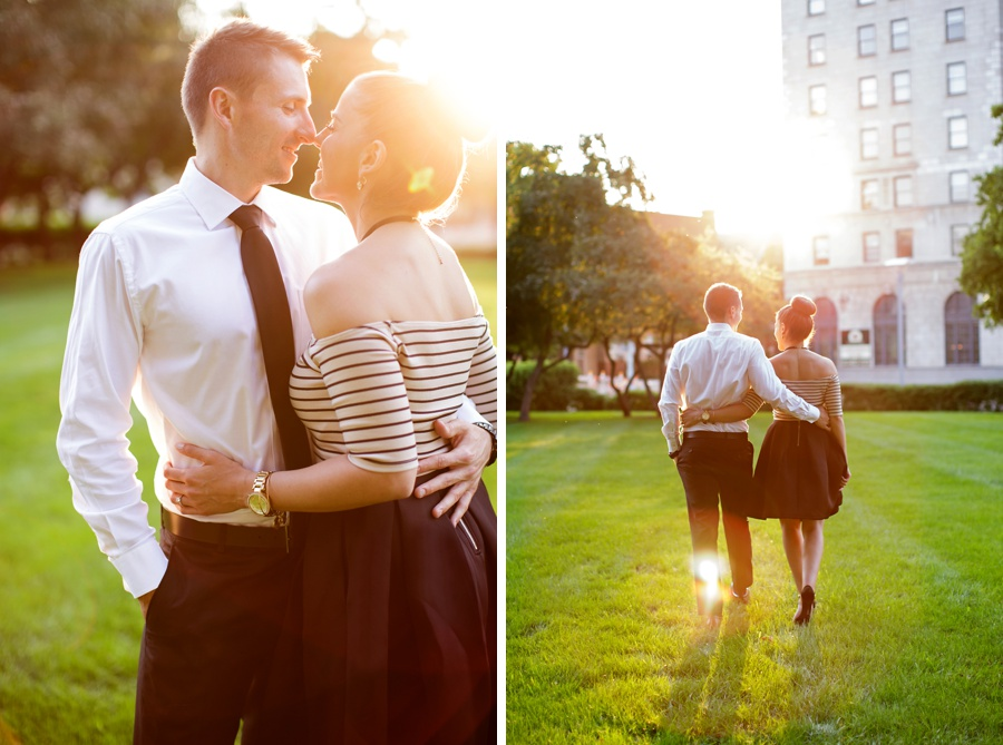 detroit-engagement-session-dia-corktown-detroit-two-james-detroit-engagement-photos-chic-stylish-engagement-eryn-shea-photography_0026