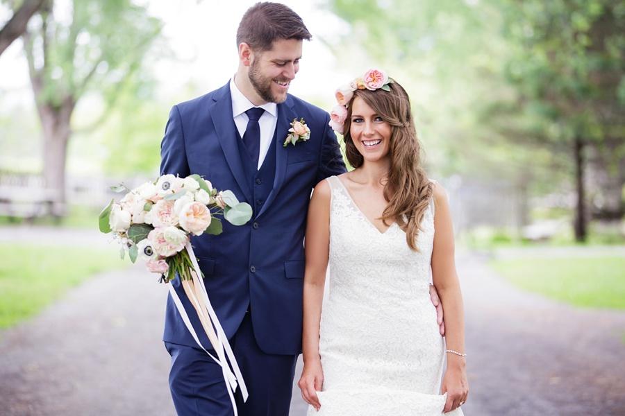 ottawa-wedding-botanical-cumberland-village-outdoor-wedding-flower-crown-ottawa-wedding-photographer-eryn-shea-photography_0001