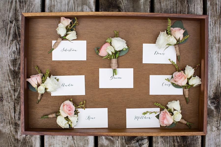 ottawa-wedding-botanical-cumberland-village-outdoor-wedding-flower-crown-ottawa-wedding-photographer-eryn-shea-photography_0005
