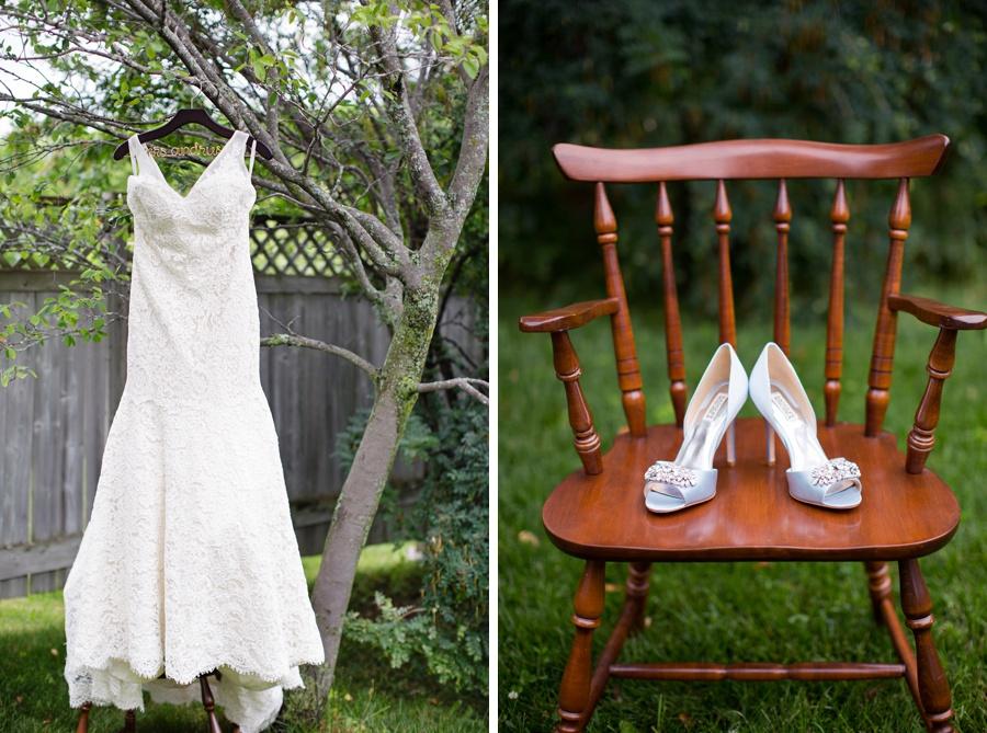 ottawa-wedding-botanical-cumberland-village-outdoor-wedding-flower-crown-ottawa-wedding-photographer-eryn-shea-photography_0008