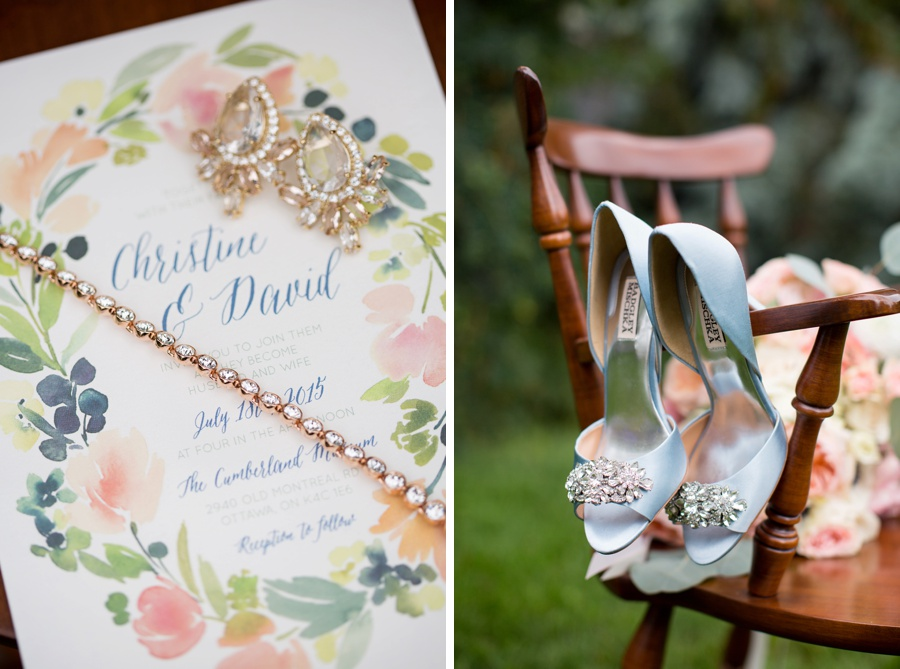 ottawa-wedding-botanical-cumberland-village-outdoor-wedding-flower-crown-ottawa-wedding-photographer-eryn-shea-photography_0009