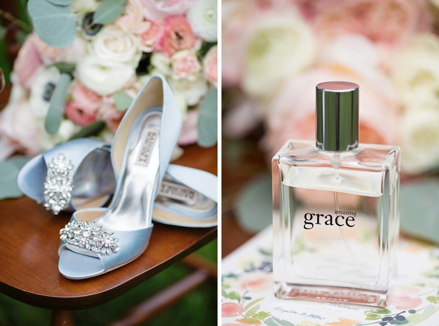 ottawa-wedding-botanical-cumberland-village-outdoor-wedding-flower-crown-ottawa-wedding-photographer-eryn-shea-photography_0010