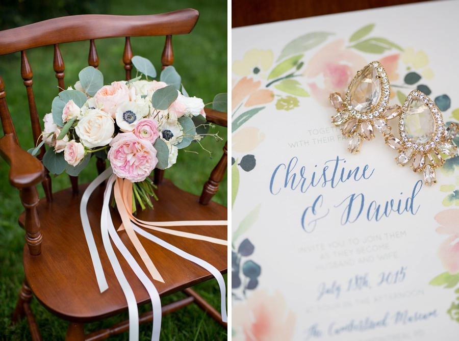 ottawa-wedding-botanical-cumberland-village-outdoor-wedding-flower-crown-ottawa-wedding-photographer-eryn-shea-photography_0011