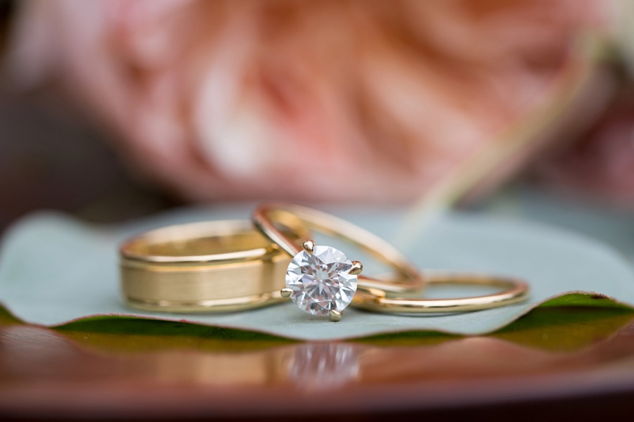 ottawa-wedding-botanical-cumberland-village-outdoor-wedding-flower-crown-ottawa-wedding-photographer-eryn-shea-photography_0012