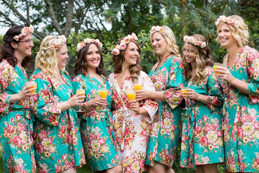 ottawa-wedding-botanical-cumberland-village-outdoor-wedding-flower-crown-ottawa-wedding-photographer-eryn-shea-photography_0013