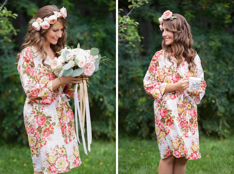 ottawa-wedding-botanical-cumberland-village-outdoor-wedding-flower-crown-ottawa-wedding-photographer-eryn-shea-photography_0014