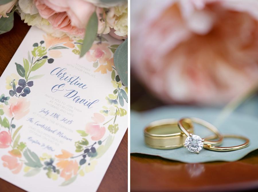 ottawa-wedding-botanical-cumberland-village-outdoor-wedding-flower-crown-ottawa-wedding-photographer-eryn-shea-photography_0015
