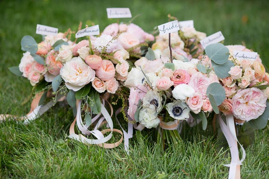 ottawa-wedding-botanical-cumberland-village-outdoor-wedding-flower-crown-ottawa-wedding-photographer-eryn-shea-photography_0016