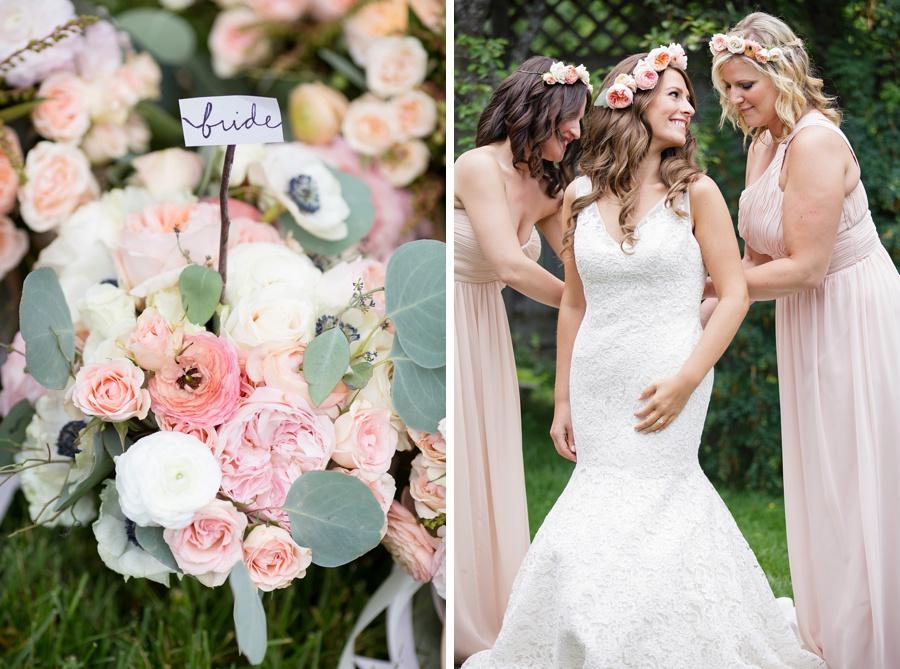 ottawa-wedding-botanical-cumberland-village-outdoor-wedding-flower-crown-ottawa-wedding-photographer-eryn-shea-photography_0017
