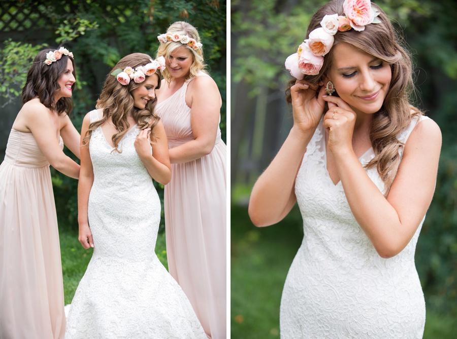 ottawa-wedding-botanical-cumberland-village-outdoor-wedding-flower-crown-ottawa-wedding-photographer-eryn-shea-photography_0018