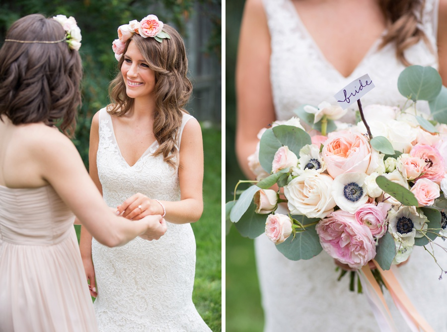 ottawa-wedding-botanical-cumberland-village-outdoor-wedding-flower-crown-ottawa-wedding-photographer-eryn-shea-photography_0019