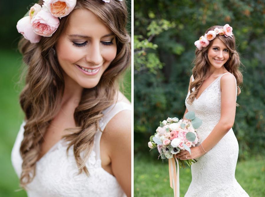 ottawa-wedding-botanical-cumberland-village-outdoor-wedding-flower-crown-ottawa-wedding-photographer-eryn-shea-photography_0020