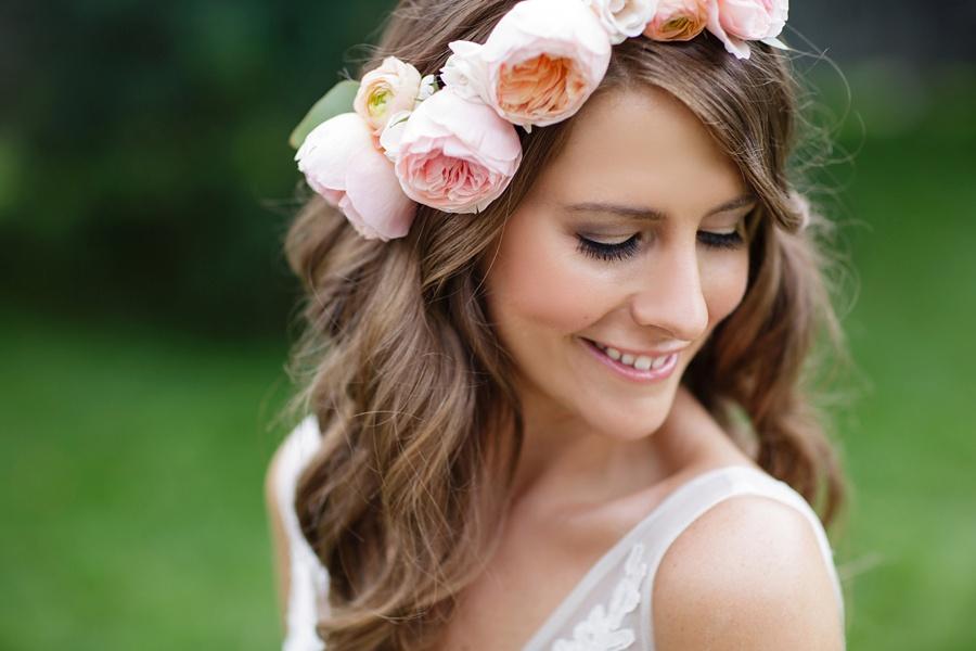 ottawa-wedding-botanical-cumberland-village-outdoor-wedding-flower-crown-ottawa-wedding-photographer-eryn-shea-photography_0021
