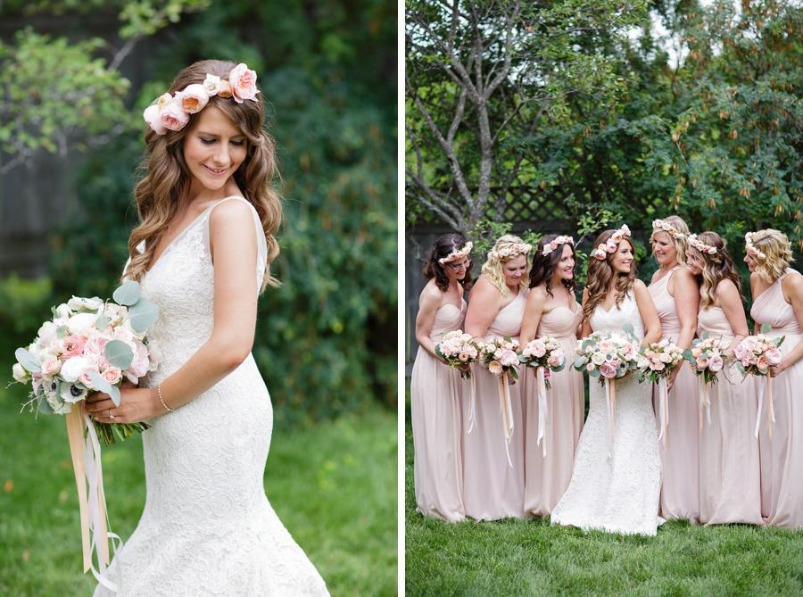 ottawa-wedding-botanical-cumberland-village-outdoor-wedding-flower-crown-ottawa-wedding-photographer-eryn-shea-photography_0023
