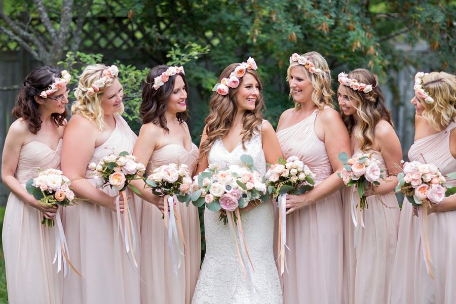ottawa-wedding-botanical-cumberland-village-outdoor-wedding-flower-crown-ottawa-wedding-photographer-eryn-shea-photography_0024