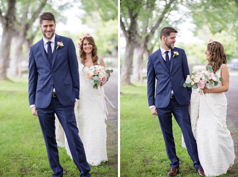 ottawa-wedding-botanical-cumberland-village-outdoor-wedding-flower-crown-ottawa-wedding-photographer-eryn-shea-photography_0025
