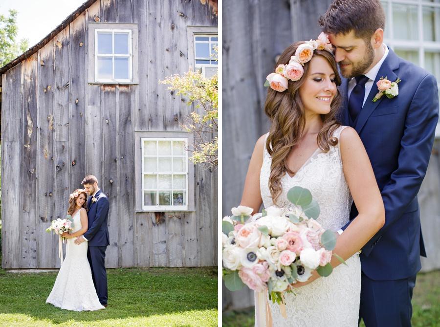 ottawa-wedding-botanical-cumberland-village-outdoor-wedding-flower-crown-ottawa-wedding-photographer-eryn-shea-photography_0026