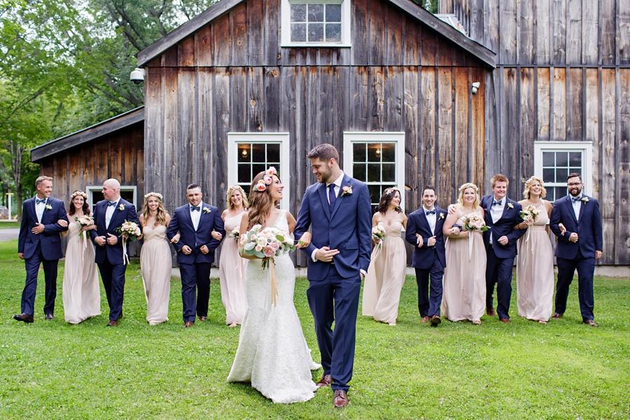 ottawa-wedding-botanical-cumberland-village-outdoor-wedding-flower-crown-ottawa-wedding-photographer-eryn-shea-photography_0027