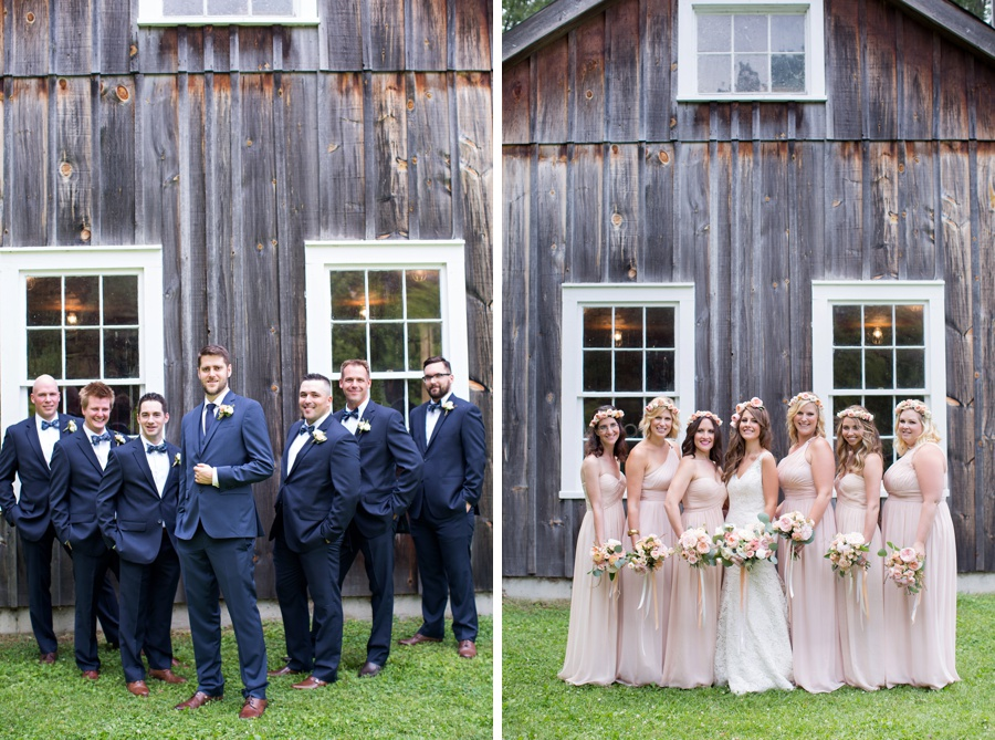 ottawa-wedding-botanical-cumberland-village-outdoor-wedding-flower-crown-ottawa-wedding-photographer-eryn-shea-photography_0028