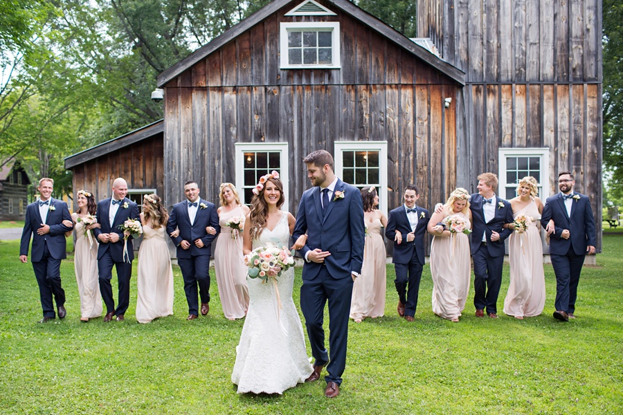 ottawa-wedding-botanical-cumberland-village-outdoor-wedding-flower-crown-ottawa-wedding-photographer-eryn-shea-photography_0029