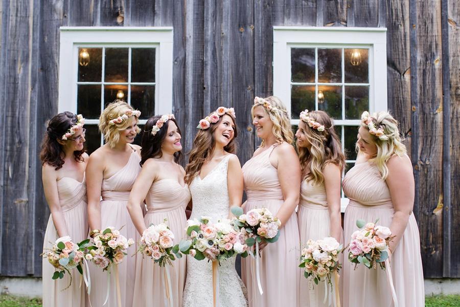 ottawa-wedding-botanical-cumberland-village-outdoor-wedding-flower-crown-ottawa-wedding-photographer-eryn-shea-photography_0030