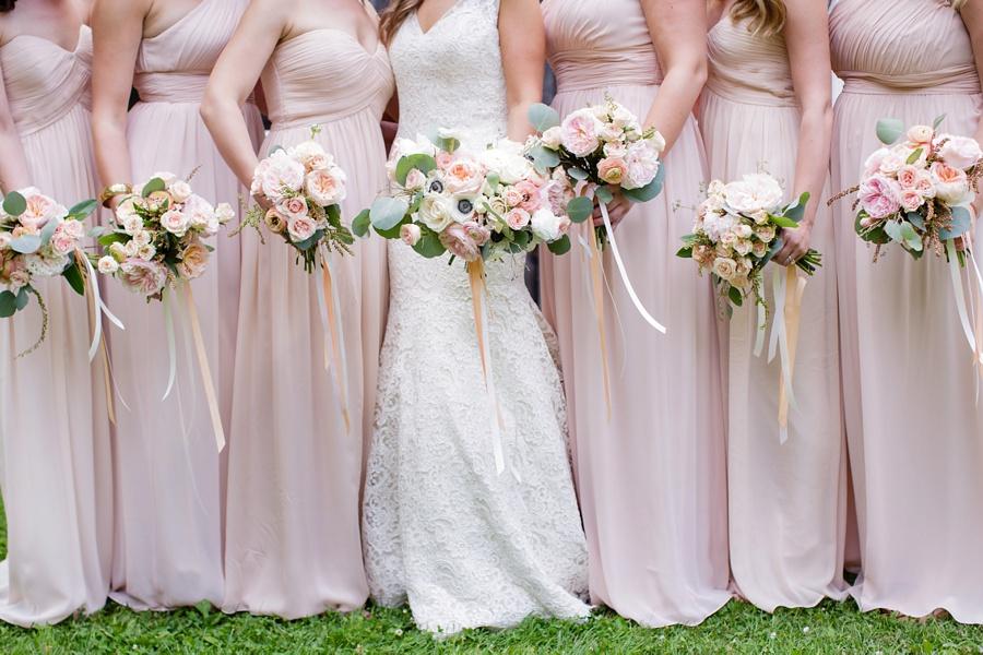 ottawa-wedding-botanical-cumberland-village-outdoor-wedding-flower-crown-ottawa-wedding-photographer-eryn-shea-photography_0031