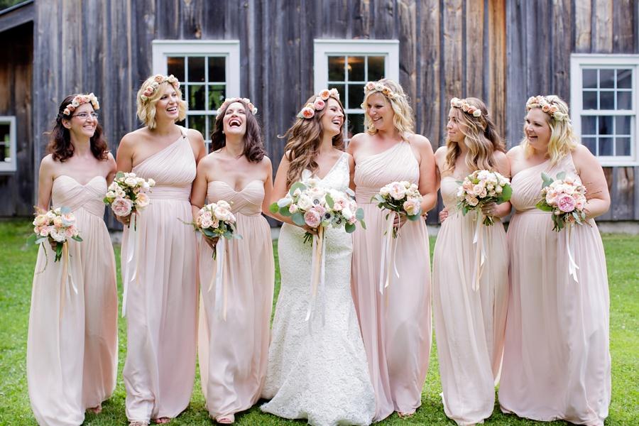 ottawa-wedding-botanical-cumberland-village-outdoor-wedding-flower-crown-ottawa-wedding-photographer-eryn-shea-photography_0032
