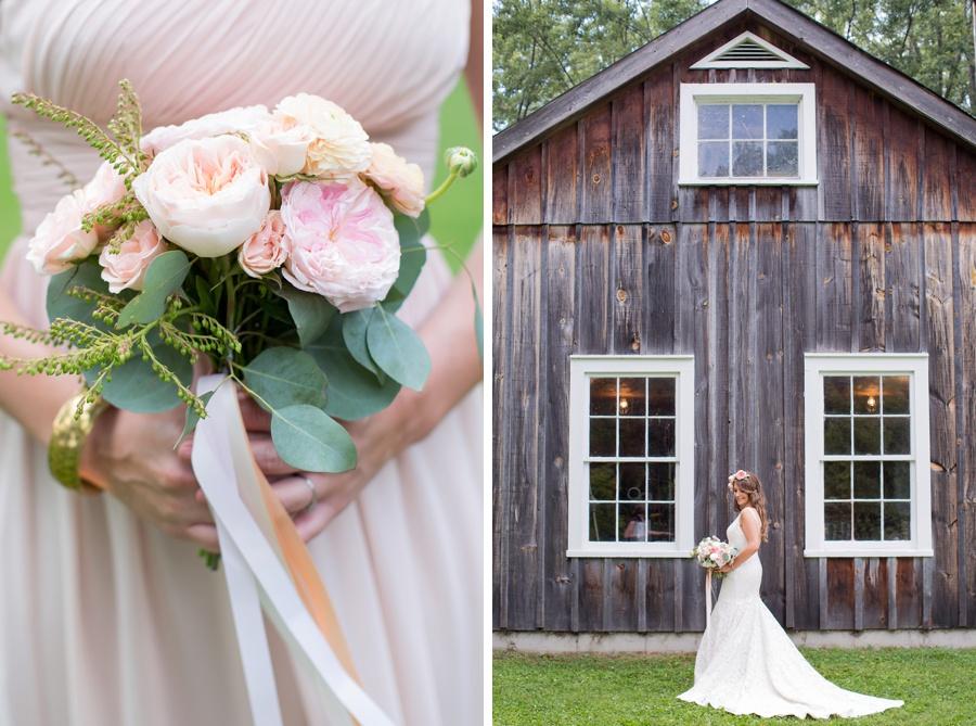 ottawa-wedding-botanical-cumberland-village-outdoor-wedding-flower-crown-ottawa-wedding-photographer-eryn-shea-photography_0033