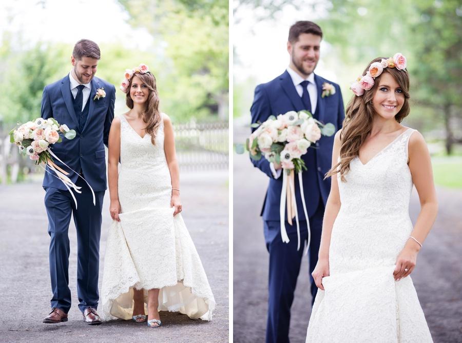 ottawa-wedding-botanical-cumberland-village-outdoor-wedding-flower-crown-ottawa-wedding-photographer-eryn-shea-photography_0034