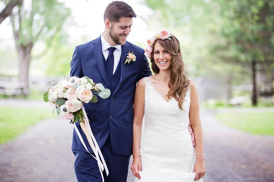 ottawa-wedding-botanical-cumberland-village-outdoor-wedding-flower-crown-ottawa-wedding-photographer-eryn-shea-photography_0035