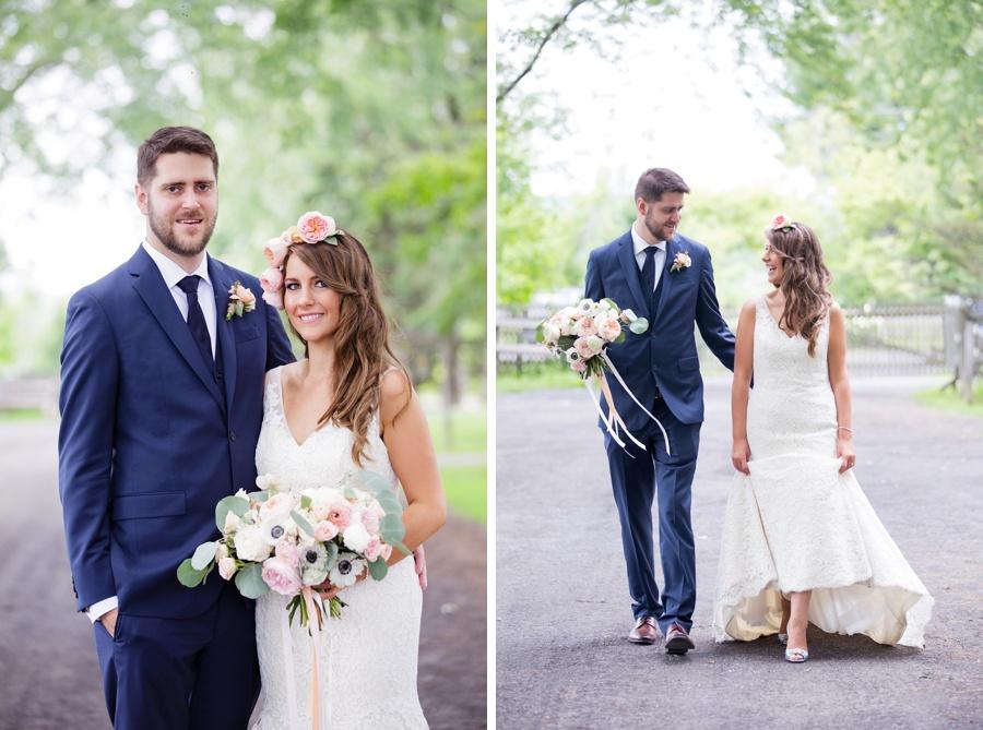 ottawa-wedding-botanical-cumberland-village-outdoor-wedding-flower-crown-ottawa-wedding-photographer-eryn-shea-photography_0036