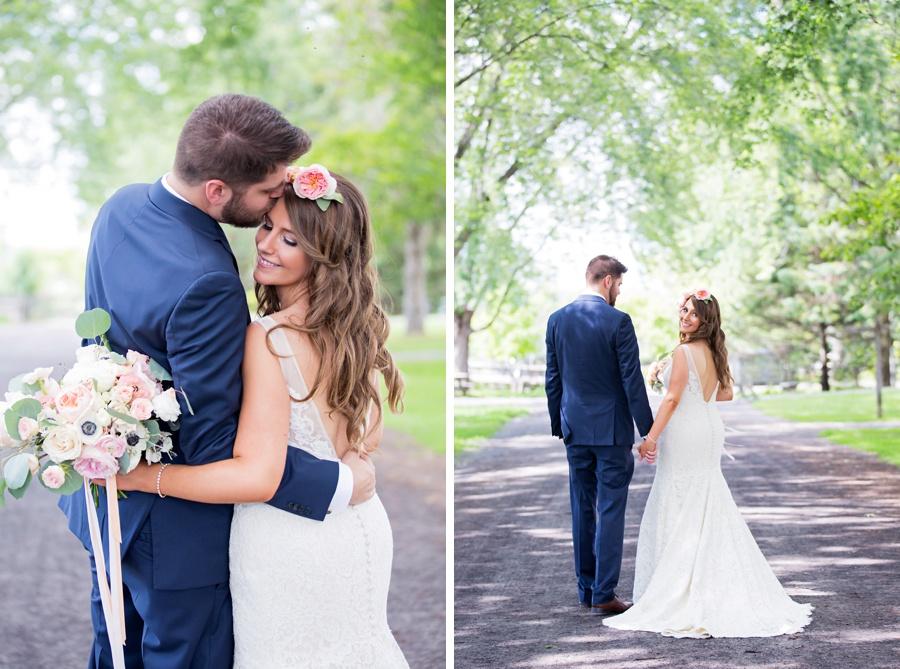 ottawa-wedding-botanical-cumberland-village-outdoor-wedding-flower-crown-ottawa-wedding-photographer-eryn-shea-photography_0037