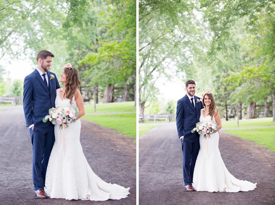 ottawa-wedding-botanical-cumberland-village-outdoor-wedding-flower-crown-ottawa-wedding-photographer-eryn-shea-photography_0038