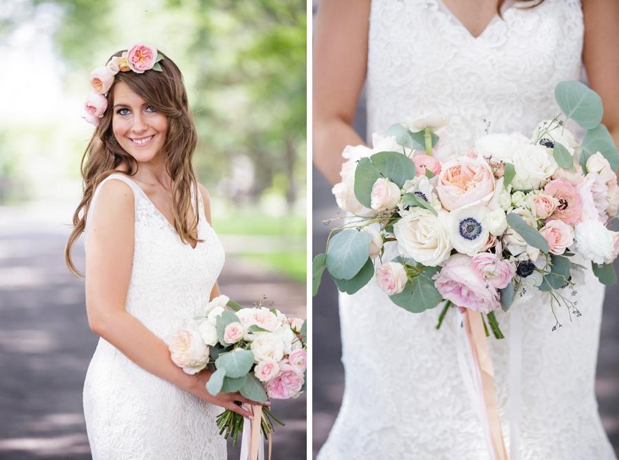 ottawa-wedding-botanical-cumberland-village-outdoor-wedding-flower-crown-ottawa-wedding-photographer-eryn-shea-photography_0039
