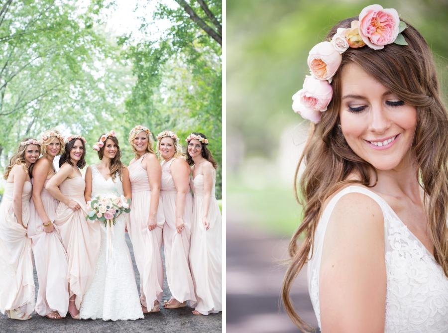 ottawa-wedding-botanical-cumberland-village-outdoor-wedding-flower-crown-ottawa-wedding-photographer-eryn-shea-photography_0040