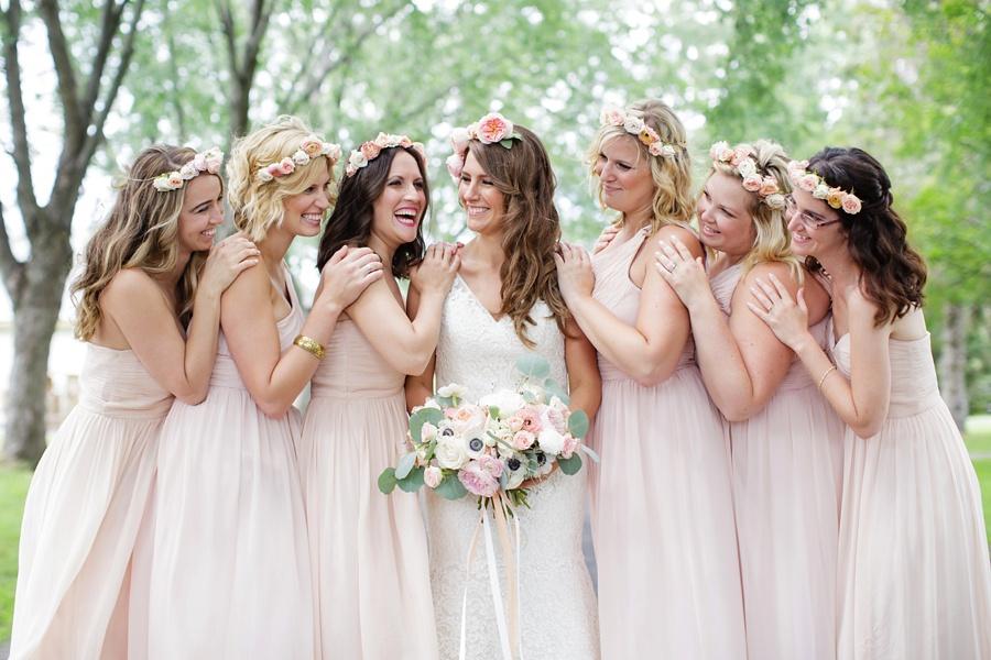 ottawa-wedding-botanical-cumberland-village-outdoor-wedding-flower-crown-ottawa-wedding-photographer-eryn-shea-photography_0041