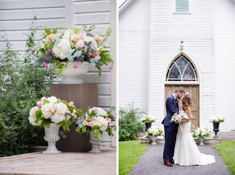 ottawa-wedding-botanical-cumberland-village-outdoor-wedding-flower-crown-ottawa-wedding-photographer-eryn-shea-photography_0043